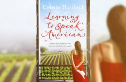 learning-to-speak-american-crop