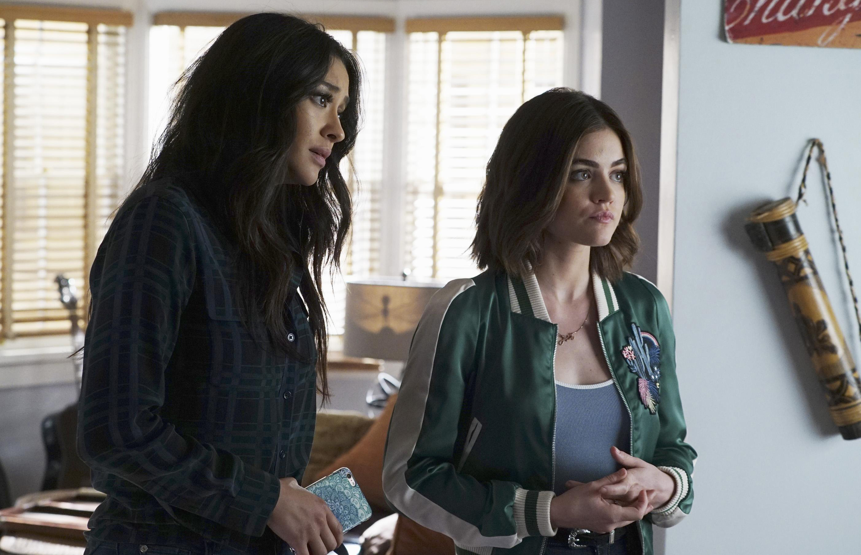 pretty-little-liars-season-7-episode-9-1