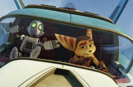 ratchet-and-clank-still-01
