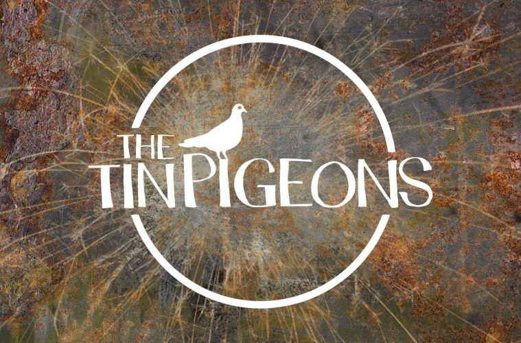 the-tin-pigeons-sparks