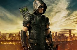 arrow-season-4-still-05