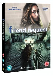 friend-request-packshot