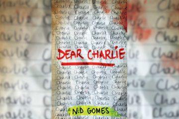 dear-charlie-crop