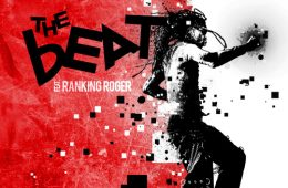 the-beat
