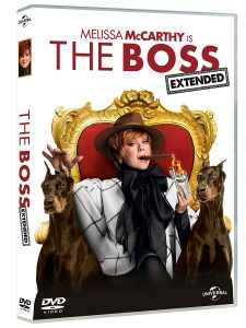 the-boss-packshot