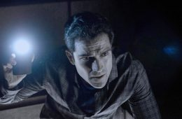 the-exorcist-episode-1-still-011