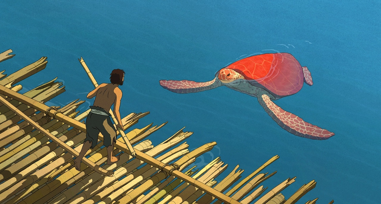the-red-turtle-still-02