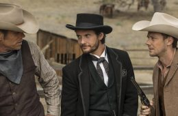 westworld-episode-4-2