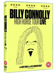 billy-connolly-high-horse