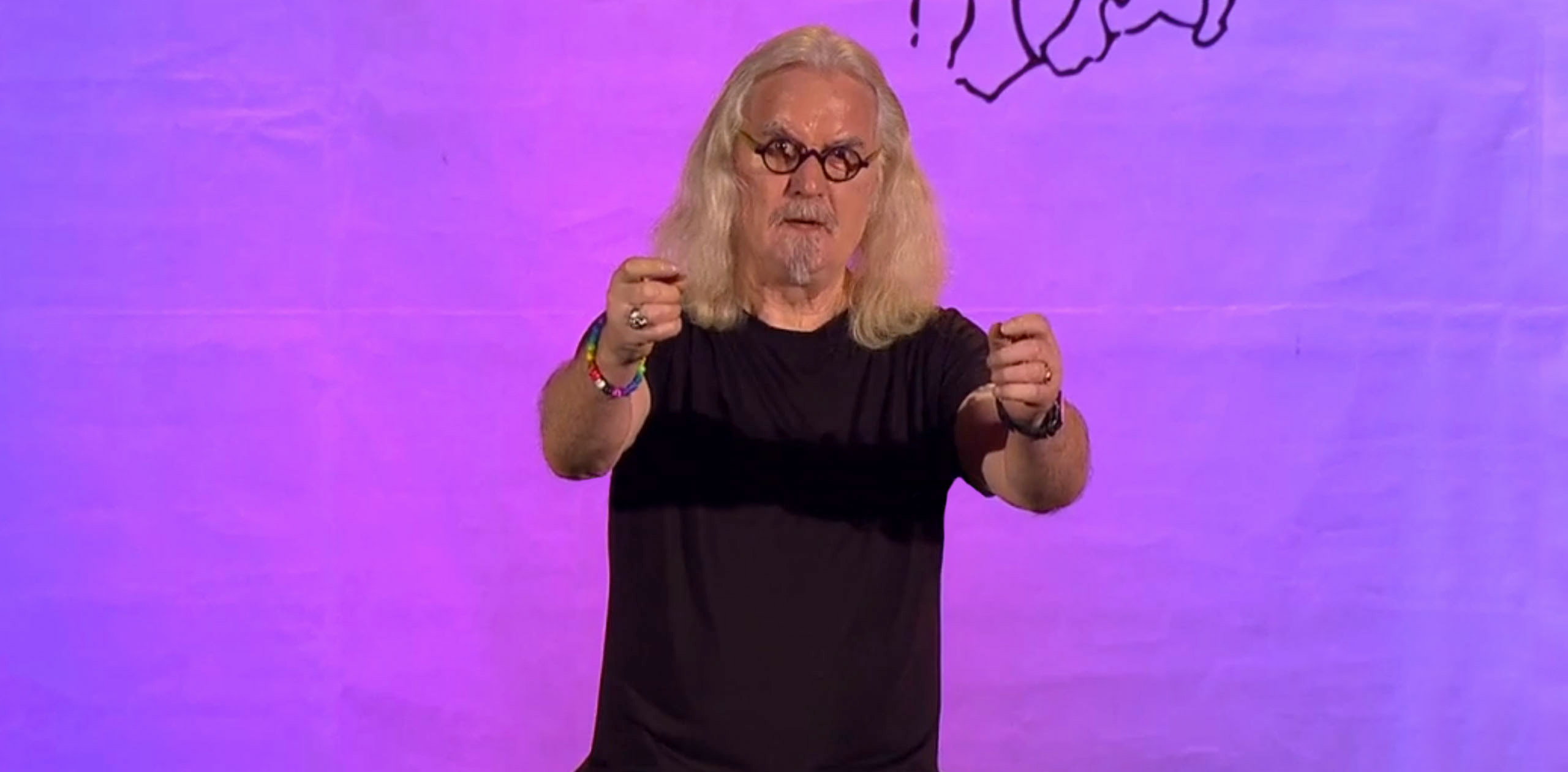 billy-connolly-high-horse-still
