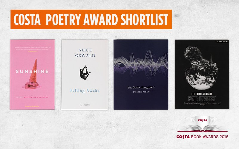 costa-book-awards-poetry