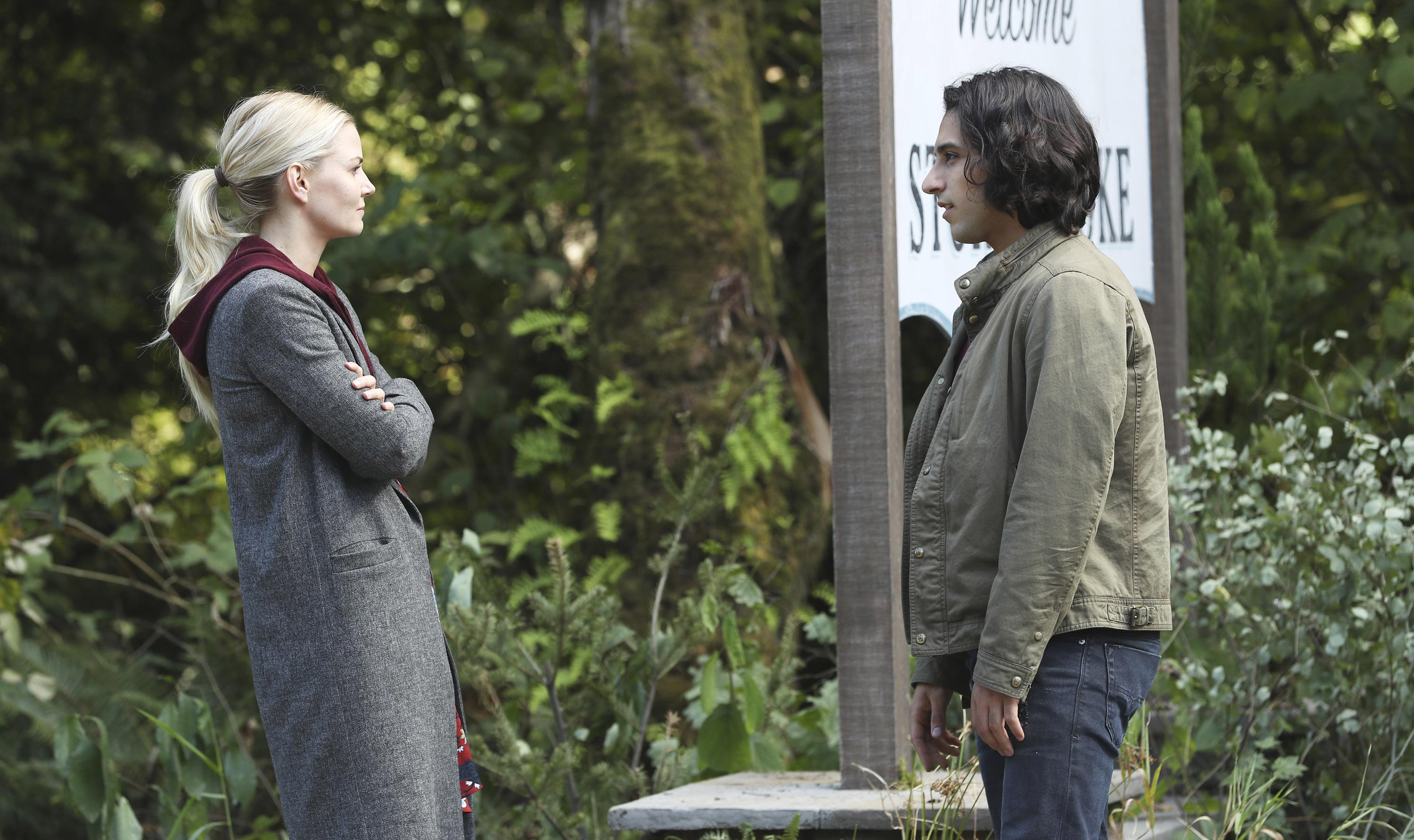 once-upon-a-time-season-6-episode-6-2