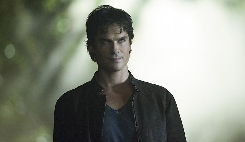 the-vampire-diaries-seaosn-8-still-02