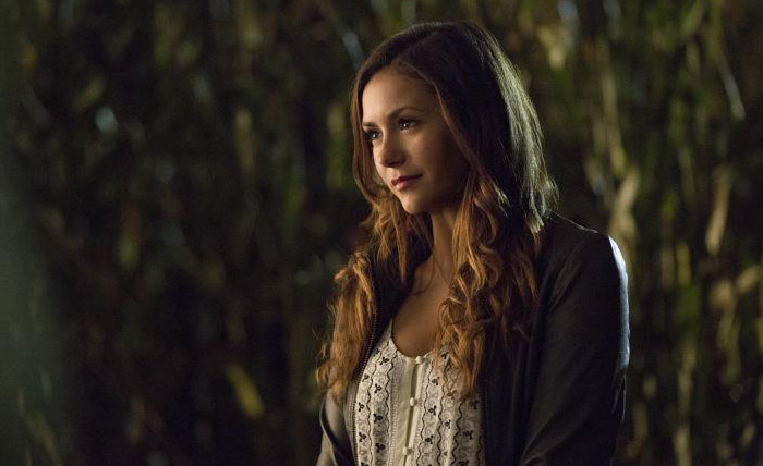 the-vampire-diaries-seaosn-8-still-06