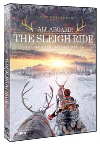 all-aboard-the-sleigh-ride-packshot