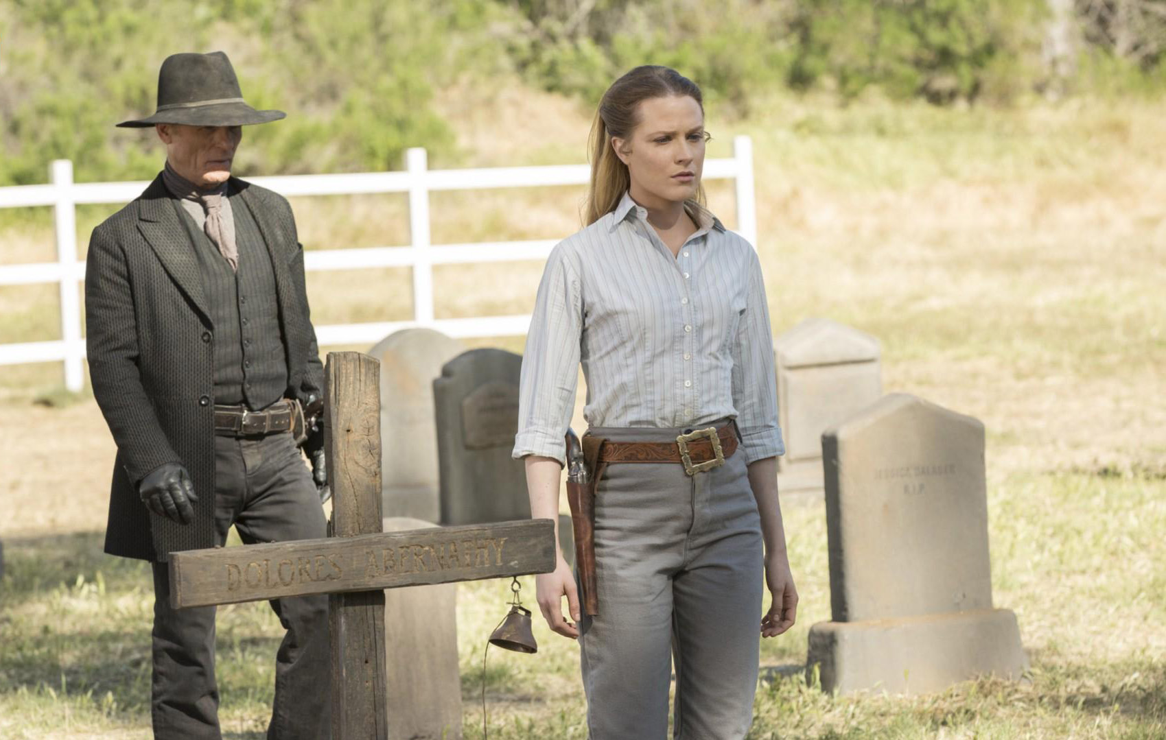 westworld-episode-10-2