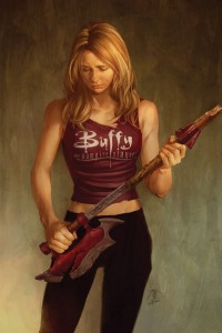 Buffy_cover1