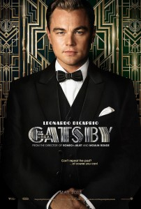 great_gatsby_