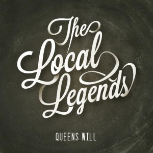 TLL-Queens-Will