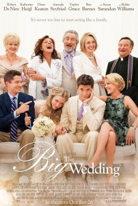 the-big-wedding-poster