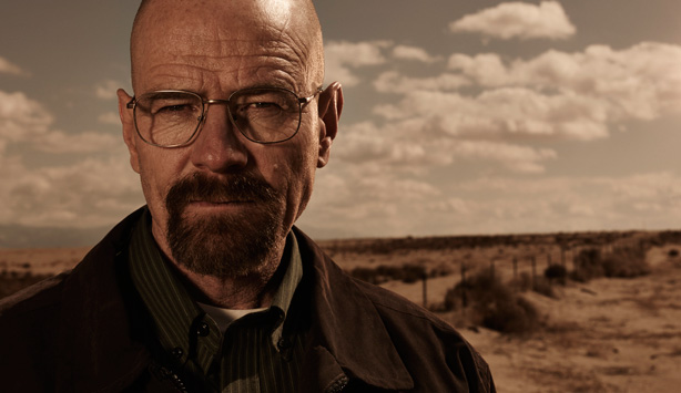 breaking bad 5x9