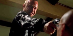 breaking-bad-confessions-1