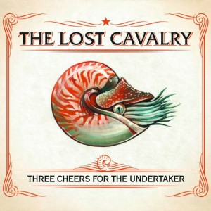 the-Lost-Cavalry-three-cheers-for-the-undertaker