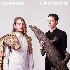 lights-out-kid-karate