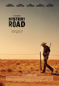 mystery-road