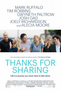 thanks-for-sharing-poster