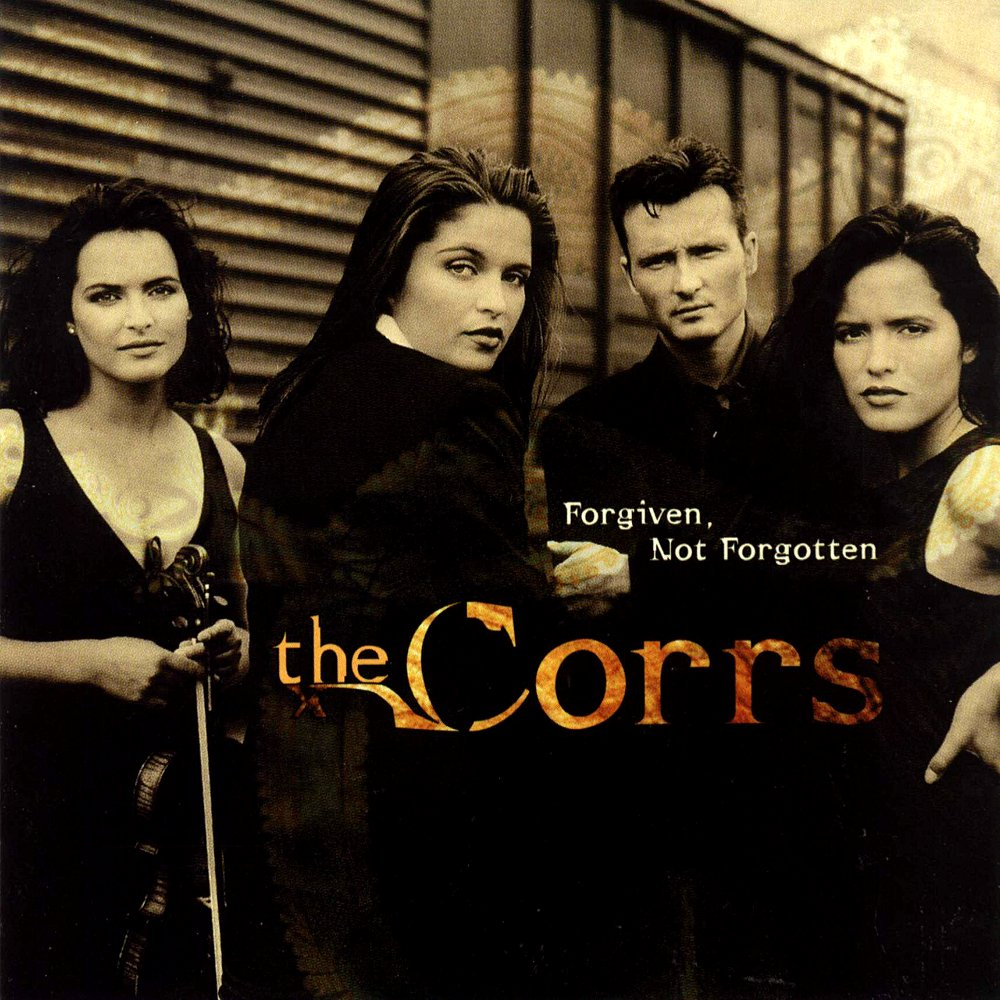 the-coors-forgiven-not-forgotten