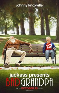 bad-grandpa-jackass