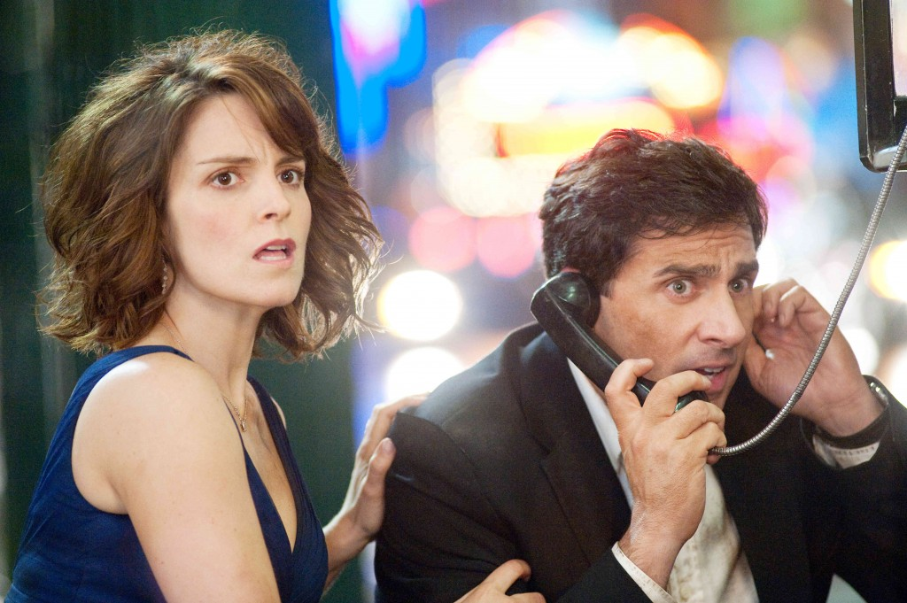 date-night-tina-fey
