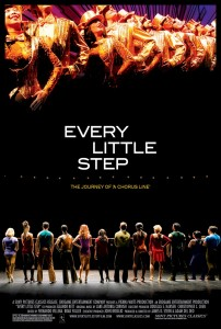 every-little-step