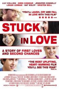 stuck-in-love