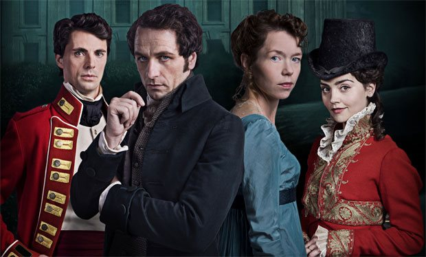 Death_Comes_to_Pemberley