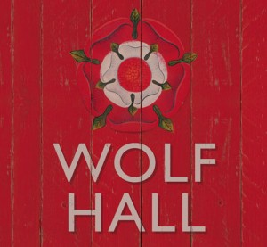 hilary-mantel-wolf-hall