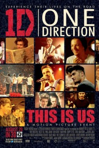 one-direction-this-is-us-movie