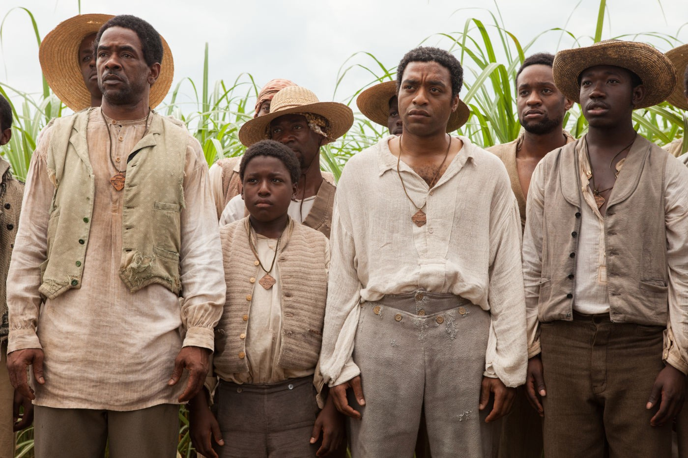 12-years-a-slave-still