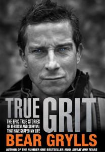 bear-grylls-true-grit