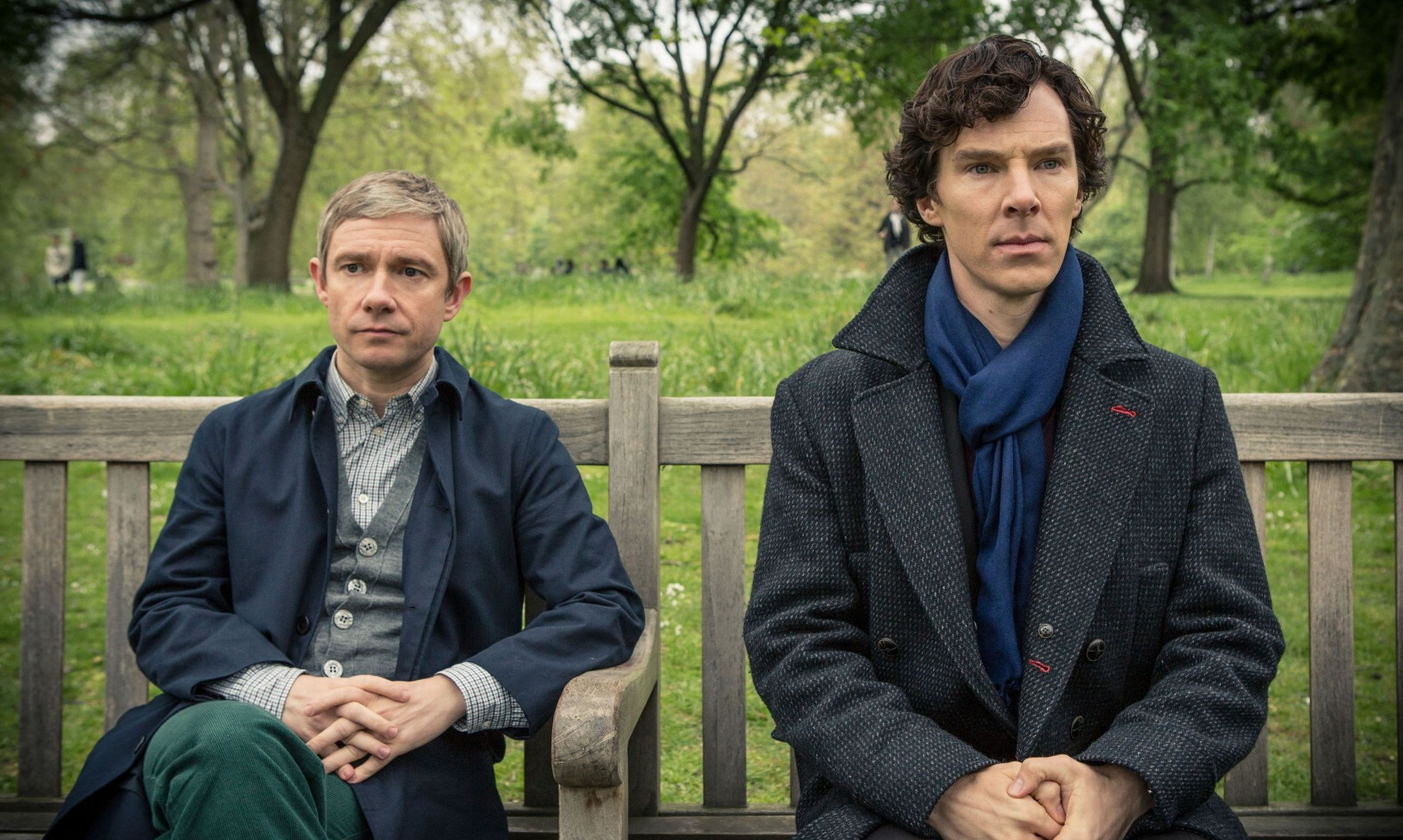 sherlock-series-3-picture