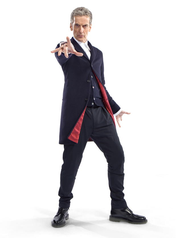peter-capaldi-doctor-who-new