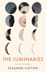 the-luminaries-eleanor-catton
