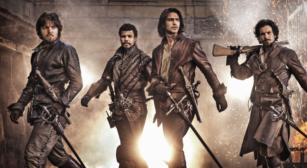 the-musketeers-promo-still