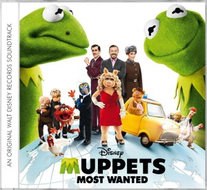 Packshot_2D_MuppetsMostWanted_IST_UK.103940
