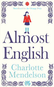 almost-english-charlotte-mendelson