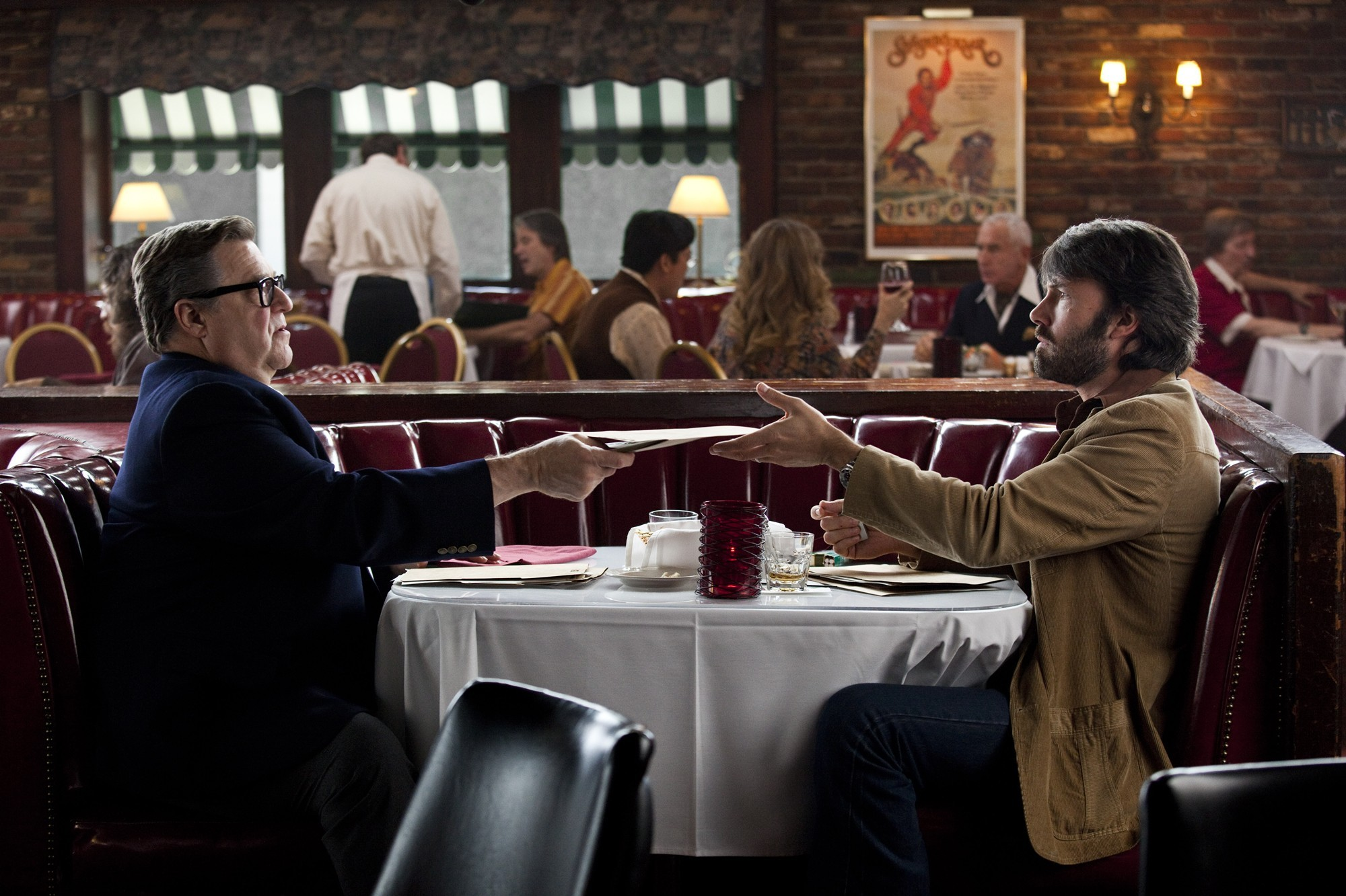 argo-ben-affleck-still