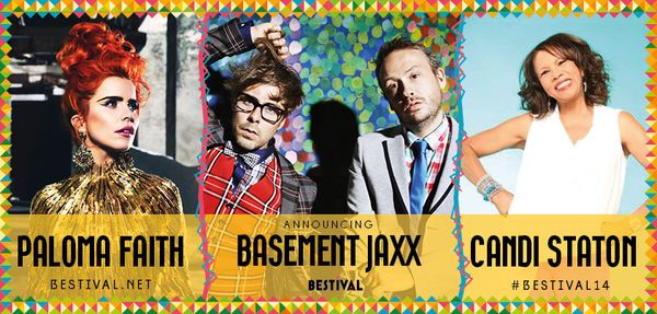 bestival-2014-line-up-02