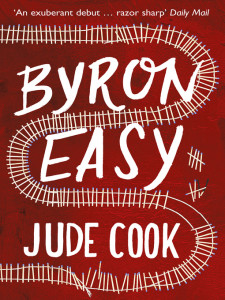 byron-easy-jude-cook
