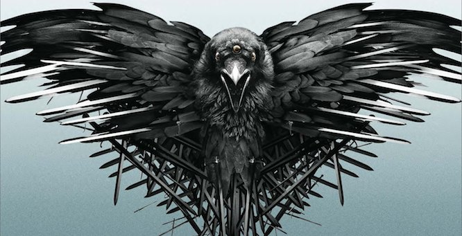 game-of-thrones-season-4-poster